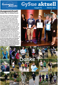 GySue_aktuell_Ausgabe_92-webversion.pdf