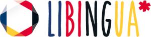 logo-libingua