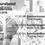 Plakat_Kulturabend_final