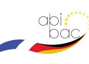 large_logo_abibac