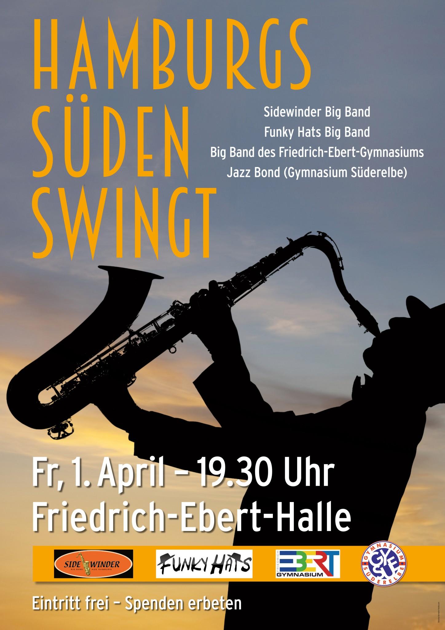 Plakat_Hamburgs Süden swingt_DinA2_2016
