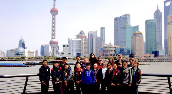 Shanghai-04web