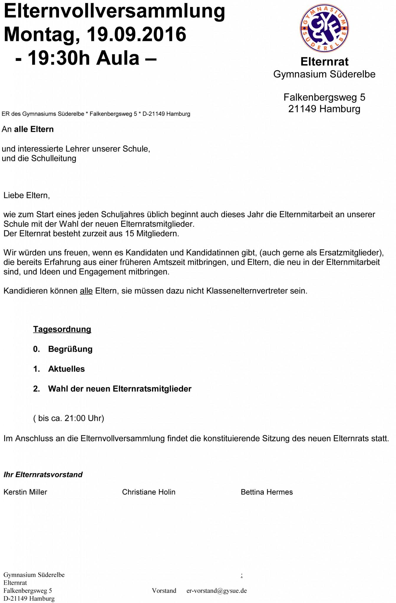 einladung-evv-19-09