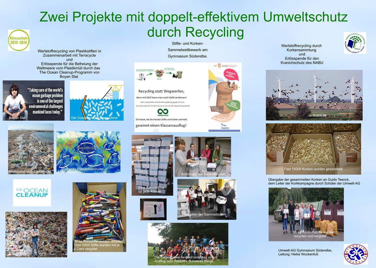 poster-korken-und-stifte-3